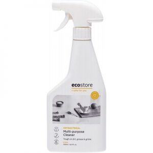 Citrus Multi Purpose Cleaner - ECOSTORE - 500ml