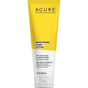 Best Brightening Glow Lotion - 236ml - ACURE