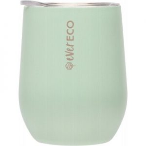 Best Insulated Tumbler - Sage - EVER ECO - 354ml